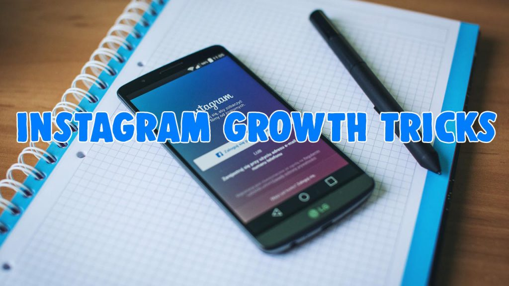 best tips to get more followers on instagram fast 2021