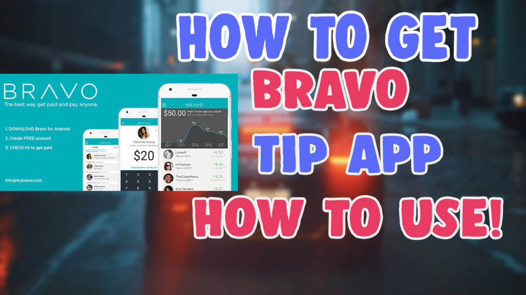 get download bravo tipping app ios android