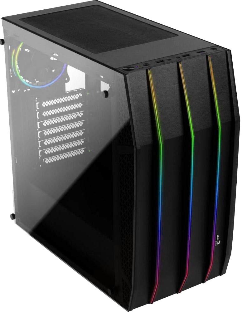 best pc cabinets under 5000 6000 india