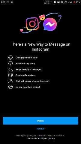 change chat theme in instagram.png