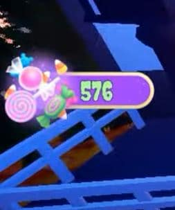 how to get candy fast in royal high