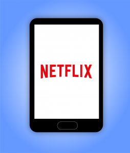 how to get netflix for free 2021